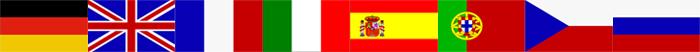 flaggen001
